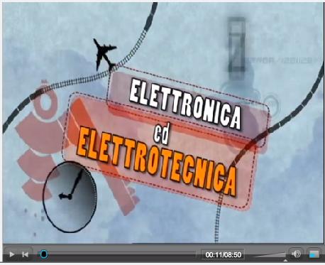 www.raiscuola.rai.it-screen_2014-02-07_12-50-59