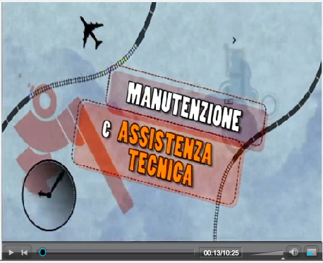 www.raiscuola.rai.it-screen_2014-02-07_18-52-15