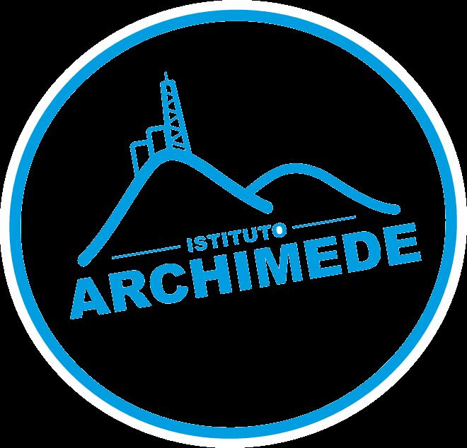 II.SS. - Archimede